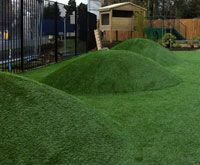 Google Image Result for http://www.asgoodasgrass.co.uk/images/news/artificial-grass-mounds.jpg