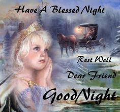 Have a good night - Google Search