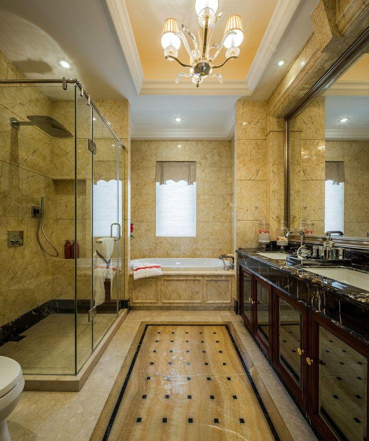 16195 Mejores Imagenes Sobre Bedroom Interior Designs En