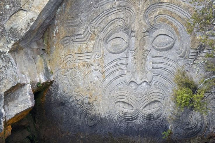 The legacy of Ngatoroirangi: Maori customary use of geothermal resources. by Evelyn Stokes  http://sciencelearn.org.nz/Contexts/Future-Fuels/Looking-closer/Geothermal-power