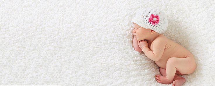 Resultado de imagen para inseminacion artificial y fecundacion in vitro