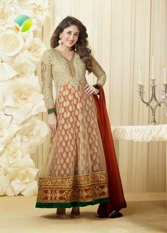 Designer Dresses, Salwar Kameez, Punjabi Suits, Bollywood Dresses: Designer Salwar Kameez, Punjabi Suits for Wedding ...