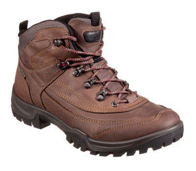 EccoTorre Semi Mid GTX Waterproof Hiking Boots for Men Review Buy Now