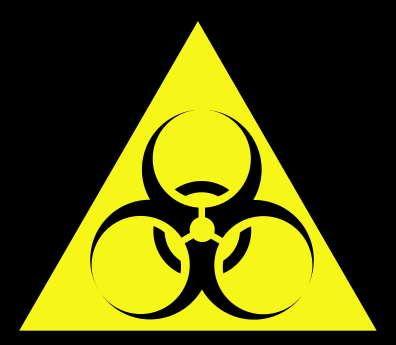 Las autoridades de Siria negaron la entrada en el país al equipo técnico de la ONU encargado de investigar el supuesto uso de armas químicas en el país árabe, informó la agencia oficial de noticias Sana.