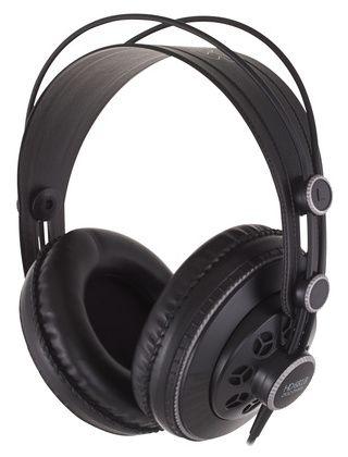 Superlux HD-681 B #Thomann