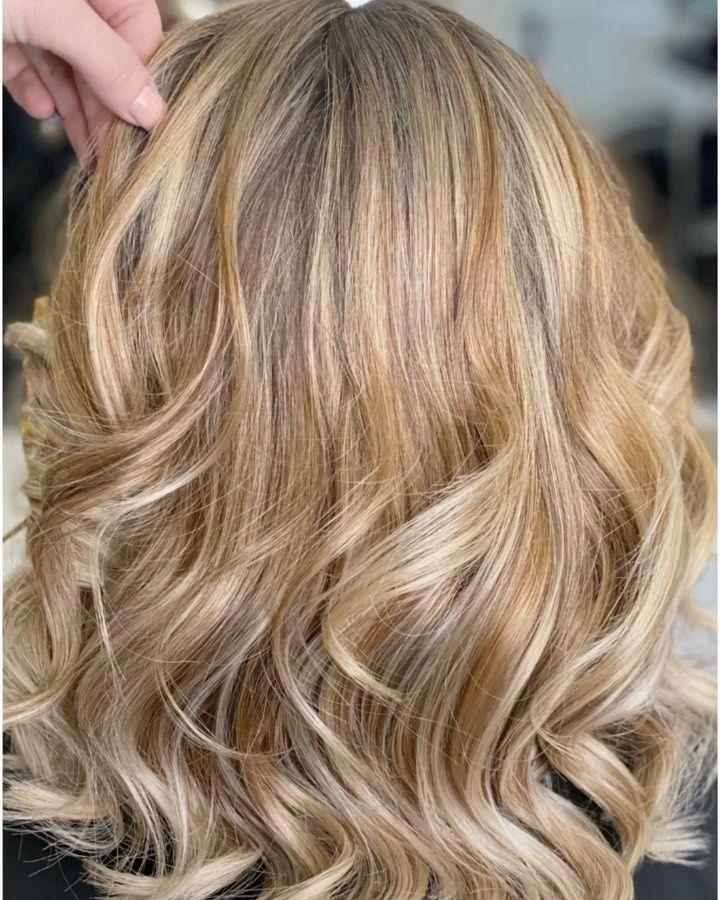 Academie De Coiffure On Instagram Votre Coiffure Bien Plus Qu Un Simple Detail Votre Identite Academiedecoiffu Hair Styles Long Hair Styles Hair