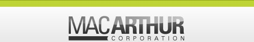 Mac Arthur Corporation specializes in custom labels, tags, decals, and die-cut components for a wide range of consumer and industrial applications, including branding, identification, packaging, traceability, barcode, RFID, UL, and harsh environment.We supply products in 22 countries worldwide, and provide category management and supplier consolidation services.