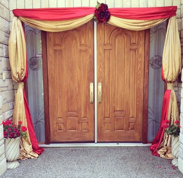 Home Inspiration! For Indian Wedding Decorations in the Bay Area, California; Contact R&R Event Rentals, Located in Union City & serving the Bay Area and Beyond.