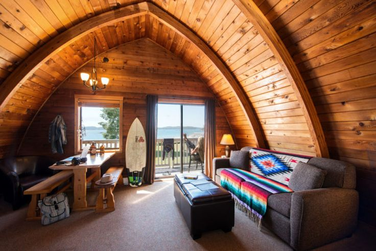 Luxury Camping in Florida at Westgate River Ranch