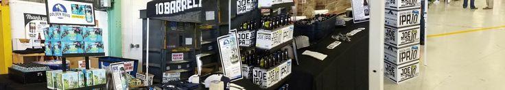 Gretz Beer Company