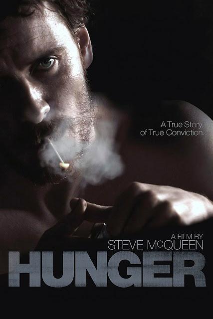 """""""Hunger"""" di Steve McQueen"""