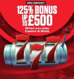 http://www.ukcasinolist.co.uk/casino-promos-and-bonuses/ladbrokes-casino-third-deposit-bonus-6/