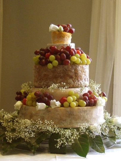 Google Image Result for http://www.realweddings.ie/press/wp-admin/images/wedding-cheese-cake-ireland.jpg