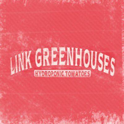 Link Greenhouses
