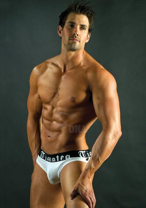 ... Lefebvre | swimwear & underwear models | Pinterest | Toms and Google