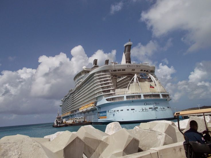 Explore The Beauty Of Caribbean: 25+ Best Ideas About Royal Caribbean On Pinterest