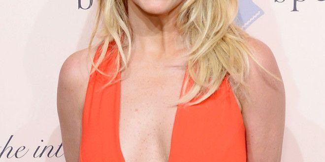 Actor Entertainer Author Britney Spears Net Worth