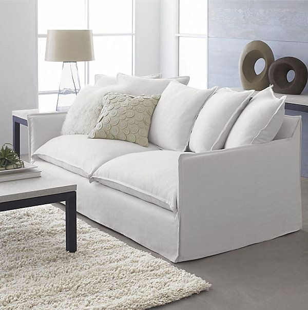 119 best Couch Covers images on Pinterest Couch covers Sofas and