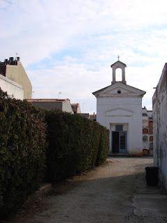 Imágenes de la memoria: Olesa de Montserrat,Baix LLobregat