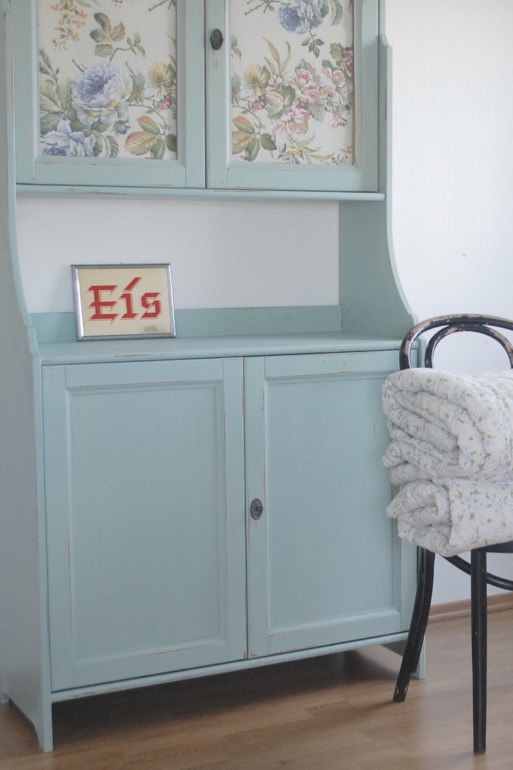8 best images about leksvik on Pinterest | Ikea ikea ...