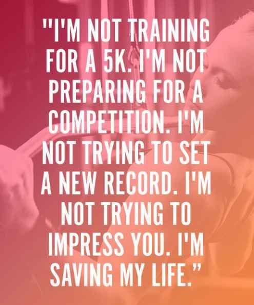 47 best Motivational Quotes images on Pinterest | Motivation ...