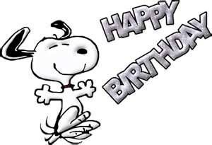 2011 10 01 archive besides Dibujos Para Calcar Faciles Grandes De Los Minions likewise Birthday Card Coloring Pages besides 531143349779236953 furthermore Peanuts Snoops. on charlie brown happy birthday cards
