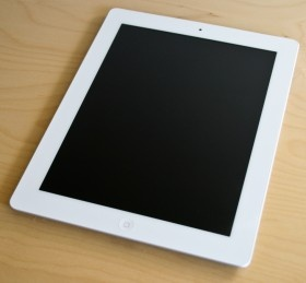 Apple iPad 3 Release Date Set for First Week of March 2012