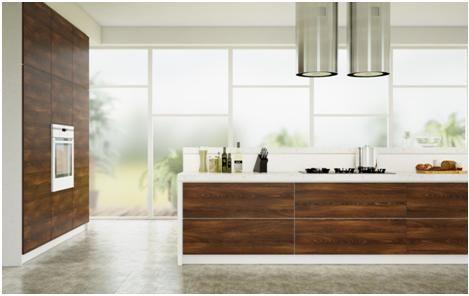 essencial-wood.jpg (469×296)