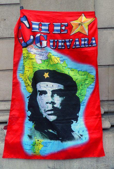 en.wikipedia.org/wiki/Che_Guevara