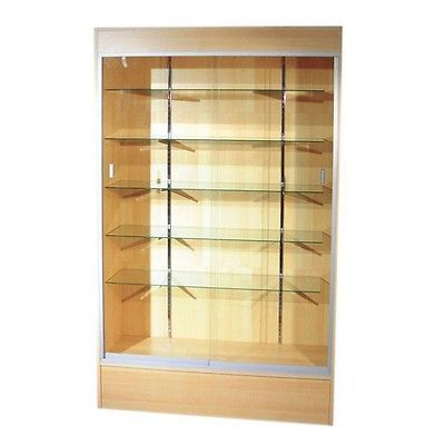 17 best images about trophy case on pinterest shelves ikea billy and search. Black Bedroom Furniture Sets. Home Design Ideas