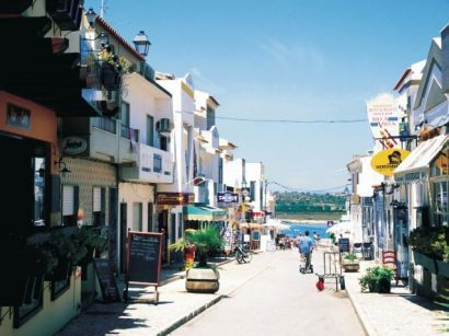 alvor portugal - Google Search