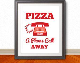 best 25+ pizza art ideas on pinterest   art pop, pop art wallpaper