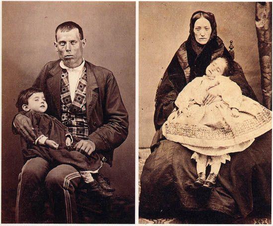 """TYWKIWDBI (""""Tai-Wiki-Widbee""""): Postmortem photography"""