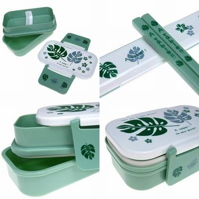 Pretty bento box!