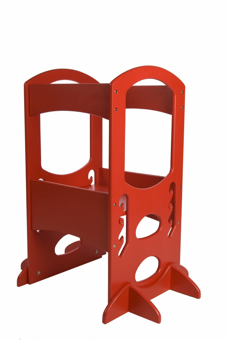 1000+ images about helping tower on pinterest | step stools, ana