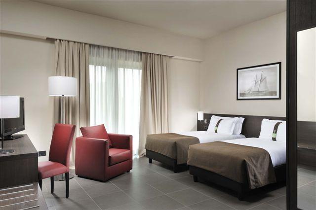 #bedroom #design #interiordesign #sofa