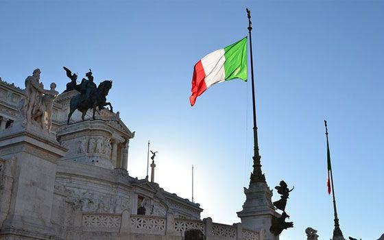 Sprachreise nach Italien – Tipps für die Wahl der Sprachschule http://www.italien-mag.de/2015/05/sprachreise-sprachschule.html