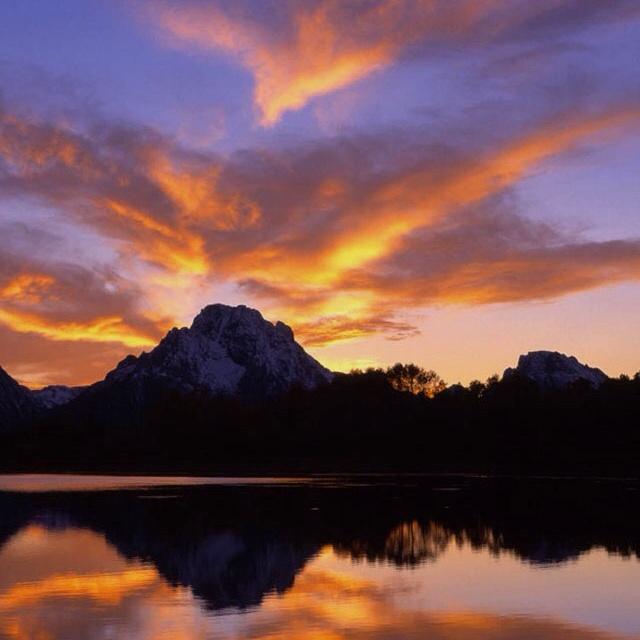 13 Best Sunset Beautiful Night Images On Pinterest