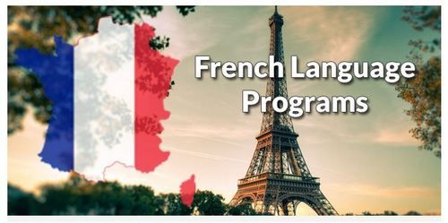 Find online foreign language courses on EduBull com, best