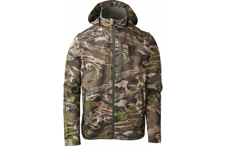 These Are Our 10 Picks for the Warmest Winter Hunting ...