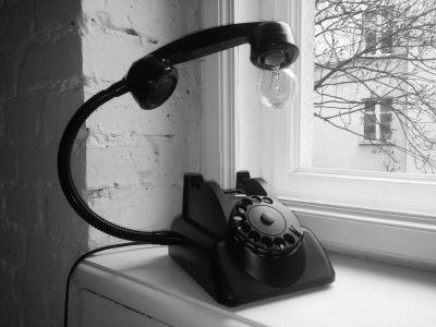 teleLAMPAfon+-+bLACK+Chevy+62' // RefreszDizajn
