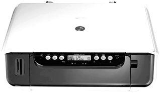 Canon PIXMA MP130 Driver Download | SOFT FULL