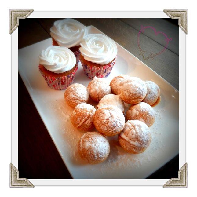 Brownie Cake Pops Using Babycakes