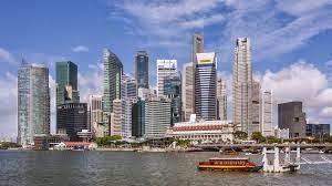 We Trip Maker: X-mas & New year Singapore & Malayshia Package7 ni...
