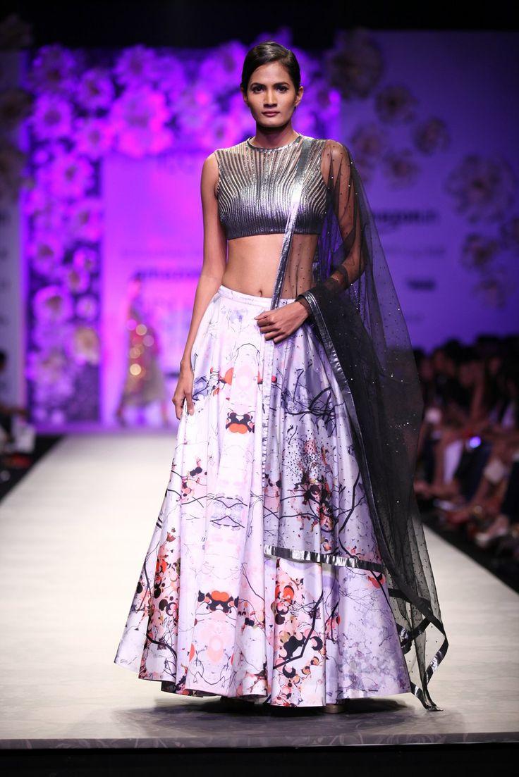 27 best Amazon India Fashion Week SS-16 images on Pinterest ...