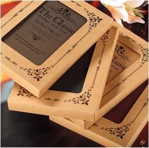 Дешевое Офис канцелярские винтаж ноутбук дневник записная книжка подарки для ежедневно заметок / ретро твердый переплет блокноты для дневник 1 шт./лот ARC061, Купить Качество Записные книжки непосредственно из китайских фирмах-поставщиках:               Мы всегда ждем вас здесь!                                                        Примечания: