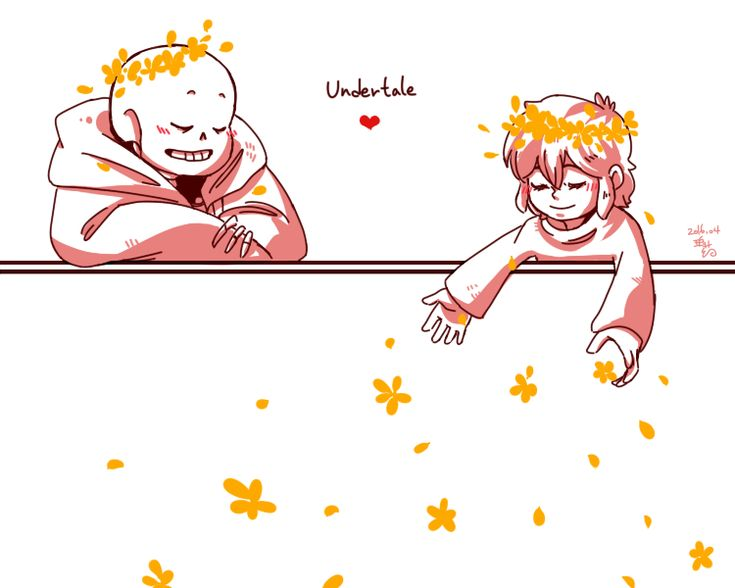 Sans and Frisk - Underfell, Gaster! Sans, Echotale, MobsterUT, Echofell, and Flowerfell #gif #AU