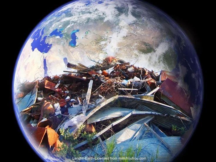 https://i.pinimg.com/736x/46/4f/d3/464fd30a14eb4efc58d8c139d886c7c8--zero-waste-global-warming.jpg