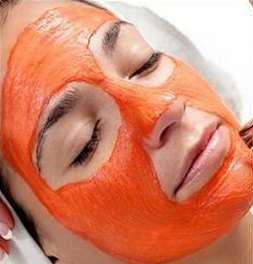A facial is essentially a multi-step skin treatment that is one of the best ways to take care of your skin. A facial cleanses, exfoliates and nourishes the skin, and can help your skin look health…