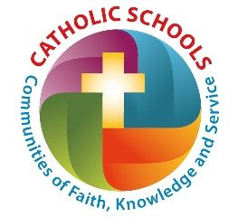 This week marks the 40th annual Catholic Schools Week (CSW). If I was to think quickly about what Catholic Schools Week usually means for me, a parishioner without school-age children, it usually c...
